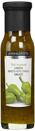 atkins-potts-green-birds-eye-chilli-sauce-290-g-pack-of-3