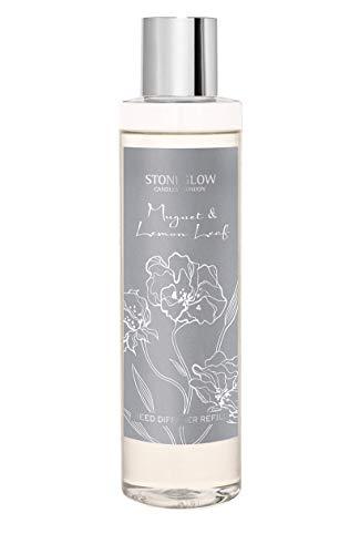 Stoneglow Tag Blume Muguet & Lemon Leaf Diffusor Refill -