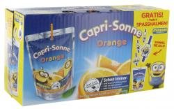 capri-sun-orange-10-200ml
