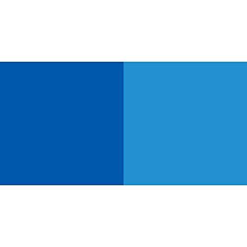 lascaux-studio-250-ml-kobalt-blau