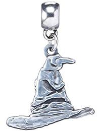 Producto oficial de Harry Potter of wood Oxford cuenta para pulsera joyas gorro