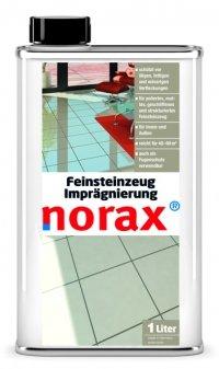 norax-feinsteinzeug-impragnierung-500ml-schutzt-dauerhaft-und-unsichtbar-vor-oligen-fettigen-und-was