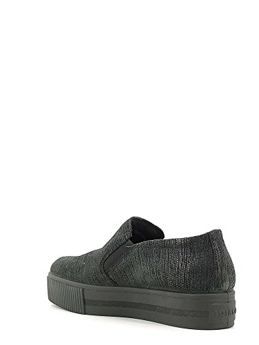 IGI&CO 6756 Slip-On Donna Nero