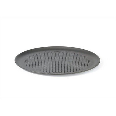 Calphalon Classic Bakeware 16-Inch Round Nonstick Pizza Pan by Calphalon Classic Pizza Pan
