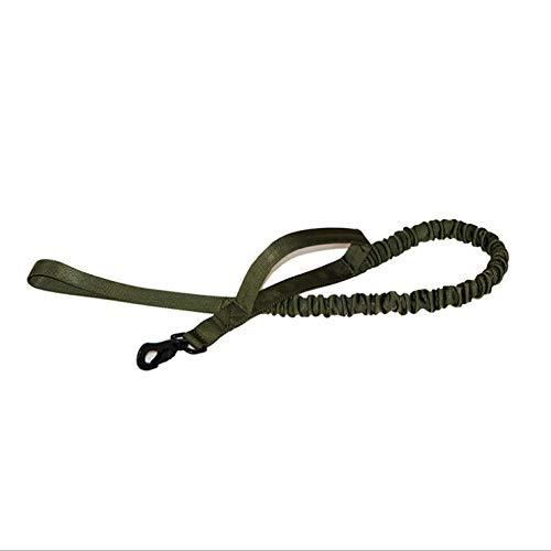 YUNLIN Hund Tau Outdoor Haustier Zugseil Großer Hund Einziehbare Anti-Spreng Hund Kette Elastisches Seil -