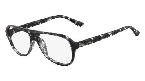 sean-john-sj2059-eyeglasses-002-black-tortoise-58mm