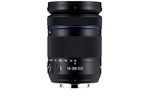 ektiv 18-200mm F3.5-6.3 ED OIS ()