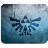 The Legend of Zelda Personalized Custom Gaming Mousepad - Best Reviews Guide