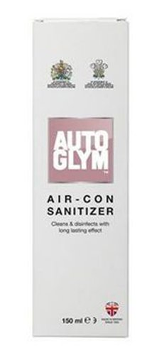 autoglym-air-con-sanitizer