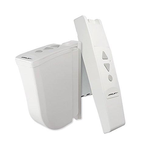 Preisvergleich Produktbild JAROLIFT Elektrischer Gurtwickler JAROMAT UNI