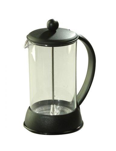 Frankana Kaffebereiter Havanna 1 Liter… | 04031674138207