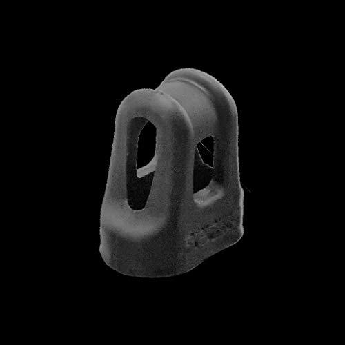 Empire Rock (Rock Empire Anti Slip 10mm)