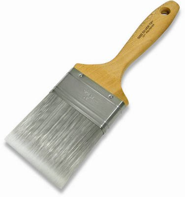 wooster-brush-5222-25-silver-tip-varnish-and-paint-brush