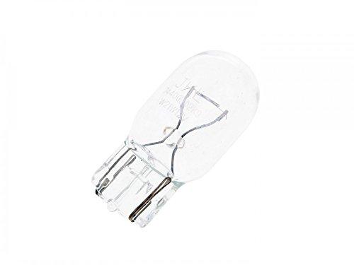 Lamp light bulb 12V21W