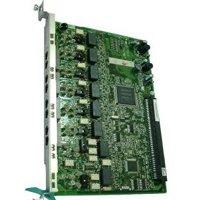Panasonic KX-TDA0288CE BRI8 ISDN Karte.8 Port ISDN Basisanschlusskarte BRI8,für KX-TDA/TDE100/200,2 Kanaele pro Port