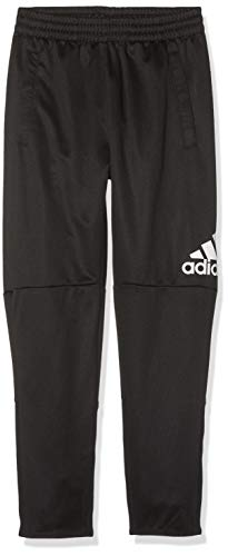 Adidas Football Pantalón