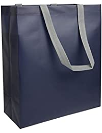 10 (dieci) pezzi Shopper Dimensioni 35 X 39 X 12 cm con soffietto in c63a882b005a