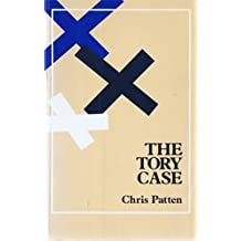 The Tory Case