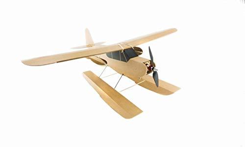 Flite-Test Simple Cub Float Set FT4137
