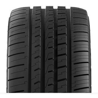 C//B//70dB Summer Tyre Duraturn DN127 185//55//R15 82H