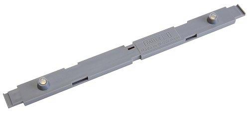 Faller-F180659-Modlisme-Ferroviaire-lment-dclairage-et-de-Signalisation-Eclairage-Voie-Led