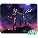 Sailor Pluto Sailor Uniformen Sailor Saturn Bishoujo Senshi Sailor Moon Maus Pad Computer Mauspad (Sailor Uniformen)