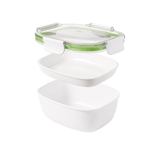 OXO Good Grips 11139800MLNYK Lunchbox-to-go - 3