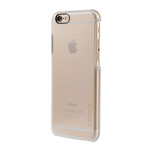 incase-cl69402-funda-para-telefono-movil-fundas-para-telefonos-moviles-1-piezas-transparente