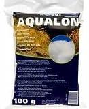 Hobby AQUALON Filterwatte - 100 g