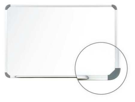 cintra-radial-edge-euro-style-magnetic-markerboard-by-ghent