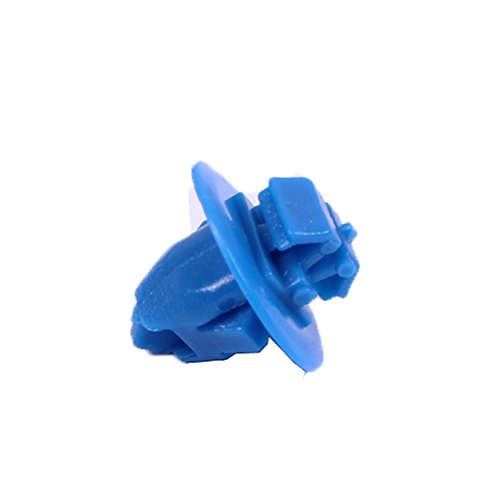teenitor-top-quality-50pcs-nylon-door-panel-retainer-clips-for-toyota-4-runner-rav4-75495-35010-ship