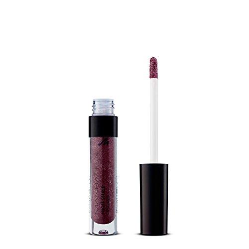 Manhattan High Shine Lipgloss 56N 1er Pack (1 x 3 ml)
