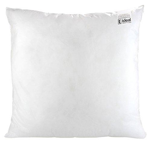 Ideal Textiles 56611