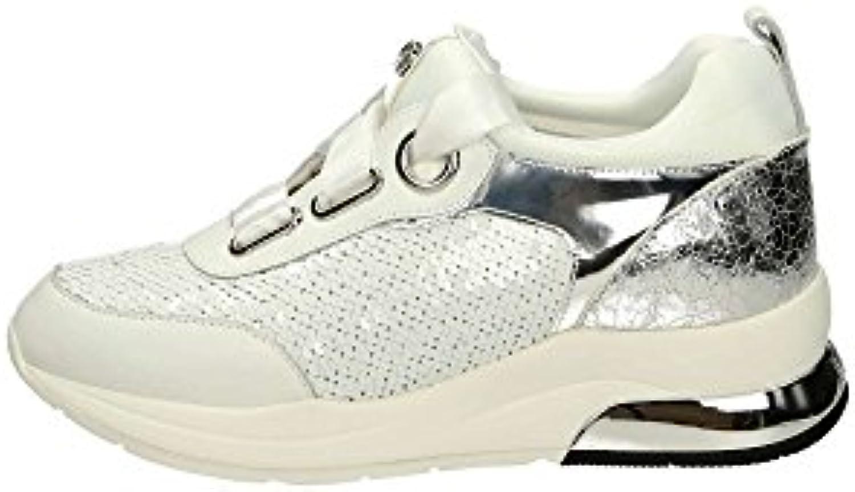 LIU JO B18013 T2026 Sneakers Mujer 40