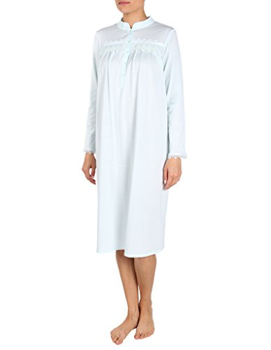 - 31hTQ0B3kkL - Féraud Women's Nightie