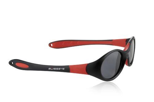 Swiss Eye Kinder Sportbrill Bambino