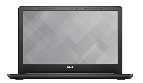 "Dell Vostro 3578 Black Notebook 39.6 cm (15.6"") 1366 x 768 Pixels 2.2 GHz 8th gen Intel Coreâ\""¢ i3 i3-8130U"