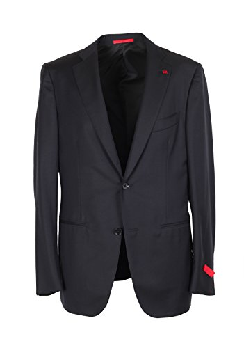 cl-isaia-navy-sport-coat-size-50-40r-us-base-tribeca