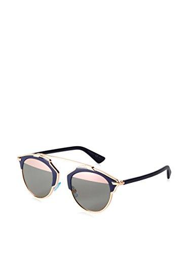 dior-lunettes-de-soleil-pour-femme-dior-so-real-u5w-zj-gold-blue