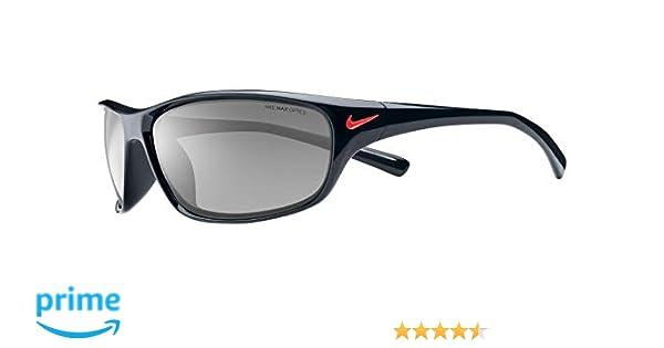 f991563361352 Nike Men s RABID EV0603 Sunglasses