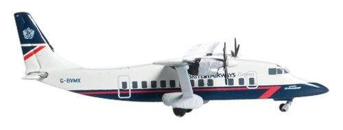 herpa-527279-miniaturmodell-british-airways-express-shorts-360