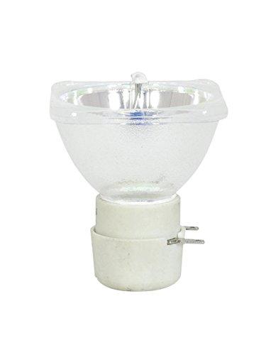 Price comparison product image OMNILUX OSD 5 Reflektor 200W Entladungslampe