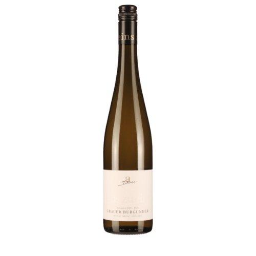 Weingut-Diehl-2016er-Grauer-Burgunder-Kabinett-046-trocken-075-Liter