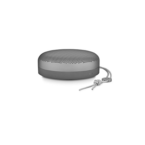bo-play-by-bang-olufsen-beoplay-a1-bluetooth-speaker-charcoal-sand