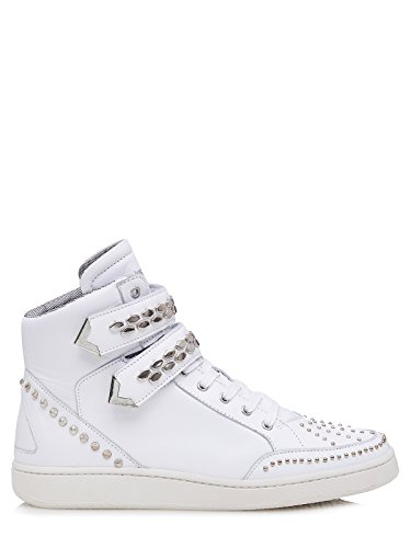 Just Cavalli Sneaker - 42(DE)/42(IT)/42(EU)