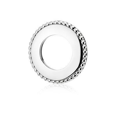Pandora 871011-Armbanduhr Damen (Für Frauen Pandora Uhren)