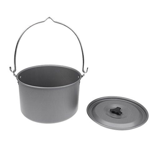 magideal-grand-casserole-pot-suspendu-bouilloire-ustensiles-de-cuisson-en-aluminium-rigide-pour-6-8-