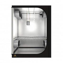 Chambre de culture Dark room Wide R3.0 - 150 x 90 x 200 cm - Secret jardin