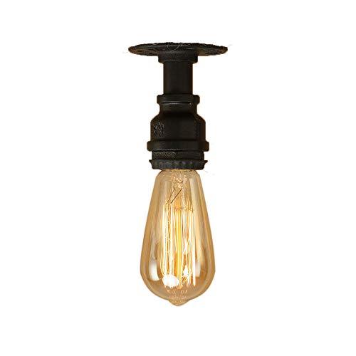 Petite Luminaires Luminaires Petite Luminaires Lampe Petite Lampe Nw08nmOv
