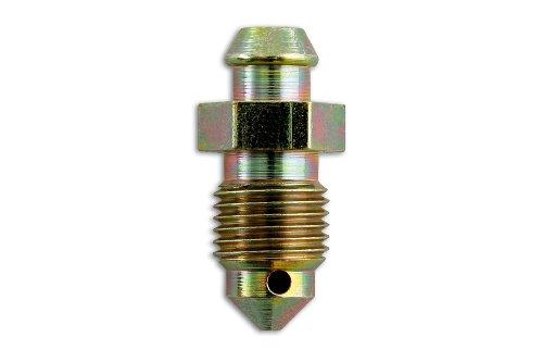connect 31207 Bouchon de vidange de Liquide de Freins M10 x 1 mm